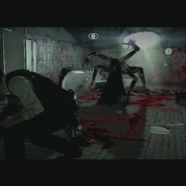 the_evil_within (1)