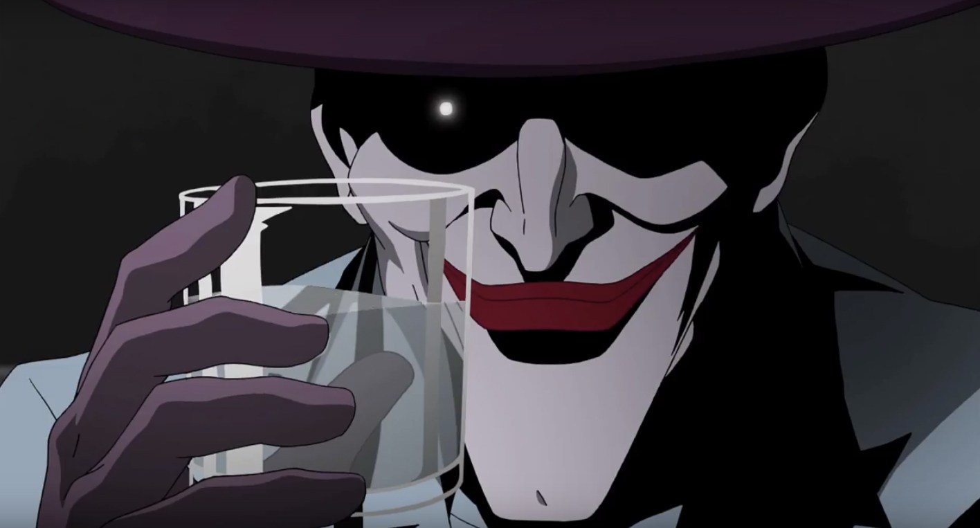 batman-the-killing-joke-joker
