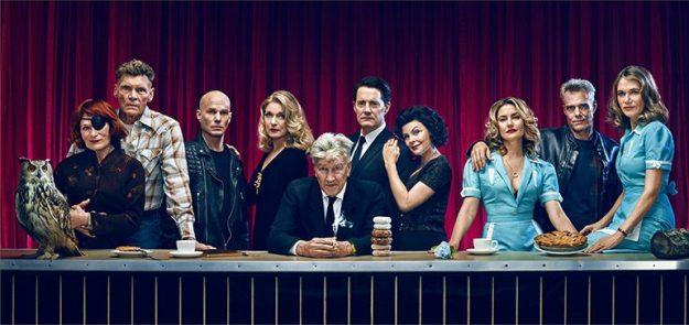 Twin_Peaks_2017_Cast_Season_3